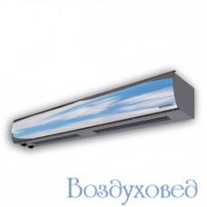 Воздушная завеса Тепломаш КЭВ-10П1060Е