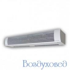 Воздушная завеса Тепломаш КЭВ-12П2020Е