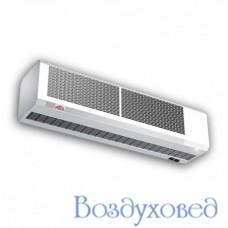 Воздушно - тепловая завеса Frico AC - 203