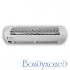 Тепловая завеса Ballu BHC - 5.000 SB new