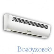 Тепловая завеса Ballu BHC - 3.000 SB new