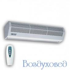 Воздушно-тепловая завеса Vectra Heat Gate RM-1209S-3D/Y-5