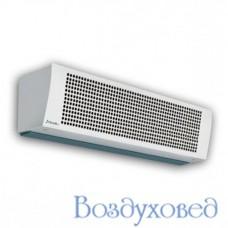 Тепловая завеса Ballu BHC-3.000 TR