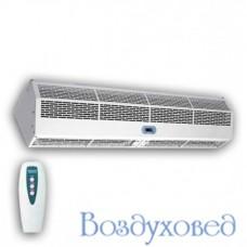 Тепловая завеса Vectra Heat Gate RM-1209S-D/Y-5