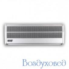 Тепловая завеса Vectra RM-1209G-3D/Y-6