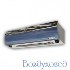Воздушная завеса Тепломаш КЭВ-3П1150Е