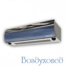 Воздушная завеса Тепломаш КЭВ-5П1150Е