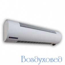 Воздушная завеса Тепломаш КЭВ-4П1120Е