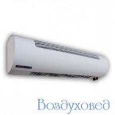 Воздушная завеса Тепломаш КЭВ-5П1120Е