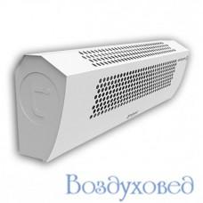 Электрическая тепловая завеса Timberk THC WS1 3M