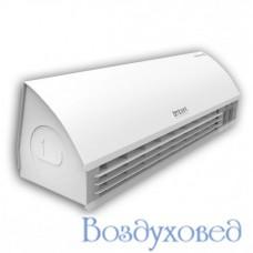 Электрическая тепловая завеса Timberk THC WS2 5M AERO