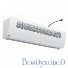 Электрическая тепловая завеса Frico AD102