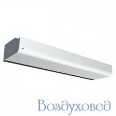 Электрическая тепловая завеса Frico PA1508E02
