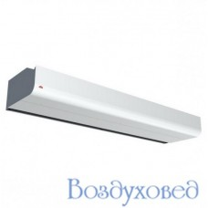 Электрическая тепловая завеса Frico PA1508E05