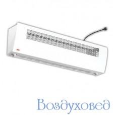 Электрическая тепловая завеса Frico AD105
