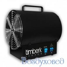 Электрическая тепловая пушка Timberk TIH R2 3K