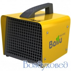 Тепловая пушка Ballu BKX-7