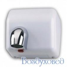 Электросушилка для рук Puff-8849
