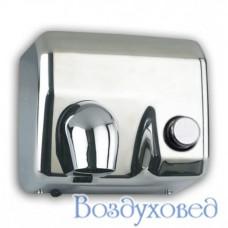Сушилка для рук (электросушилка) Puff-8844