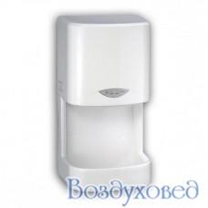 Сушилка для рук (электросушилка) Puff-8838