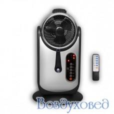 Вентилятор напольный Ves Electric MS 402
