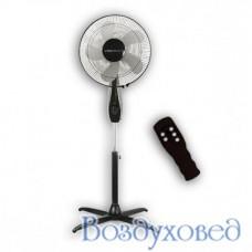 Вентилятор напольный Ves Electric VS 417