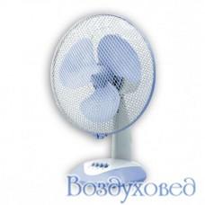 Вентилятор настольный VES Electric VD 302