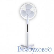 Вентилятор напольный Ves Electric VS 408