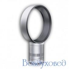 Вентилятор настольный Dyson AM01 - диаметр 30 см.