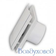 Вентилятор накладной SILENT-100 CHZ DESIGN