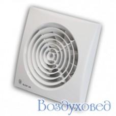 Вентилятор накладной SILENT-300 CHZ PLUS
