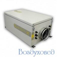 Приточная установка Колибри-500