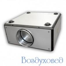 Приточная установка Колибри-1000
