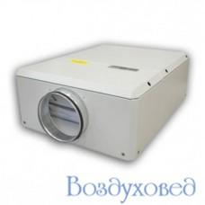 Канальный ФКО 600
