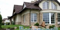 Вентиляция в загородном доме или коттедже